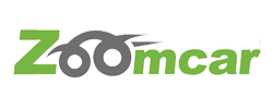 zoomcar Coupon Codes and Offers